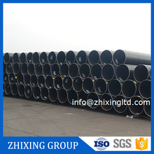 good quality saw pipe api 5l grade x52 carbon steel pipe