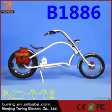 Professional Products Jiangmen Chinese Docker C90 Moto Maroc Motorcycle Tunisia