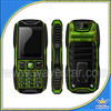 Alibaba china 2 inch size very Small Mobile Phone
