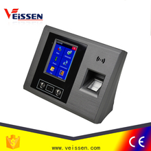 Biometric Time Recording Type and Fingerprint Biometric Measurement free fingerprint time attendance software time recorder