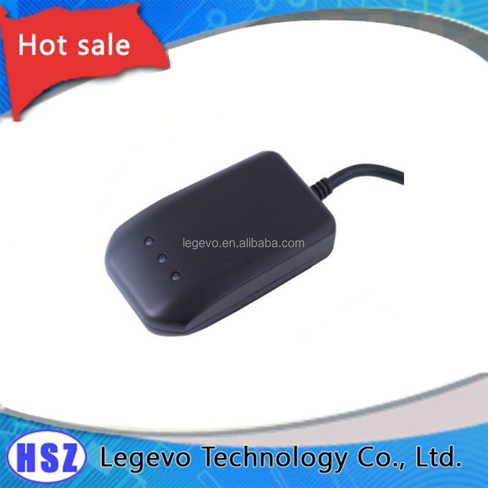 HSZ101 Accurate Super Mini Cheap gps software real time gps car tracker smaller than TK06A