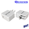 2016 Genuine For Apple 29W USB-C USB 3.1 Type-C Power adapterType-C Power adapter home Charger