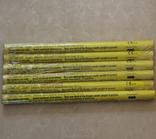 COLOURFUL 5 shot roman candle import fireworks