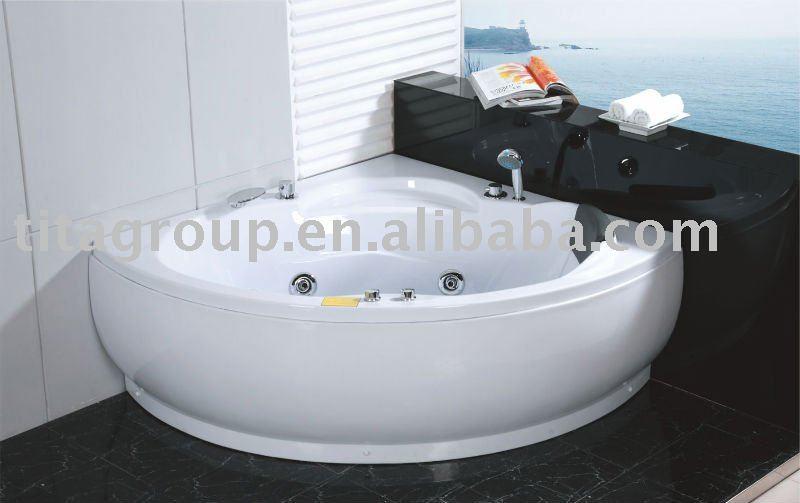 Tipi di combinazioni doccia vasca freestanding vasca da bagno id prodotto 410746069 italian - Tipi di doccia ...
