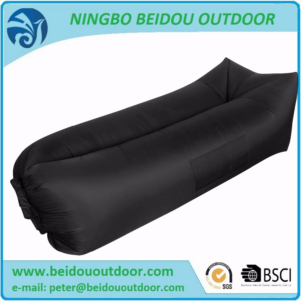 BD Best hot sell Online shopping outdoor round lounger