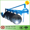 /product-detail/hot-sale-double-disc-plough-for-tractor-60327251375.html