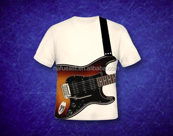 Oem t shirt for men with custom logo printing no minimum for Custom logo t shirts no minimum