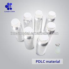 Liquid crystalline exporting for sale