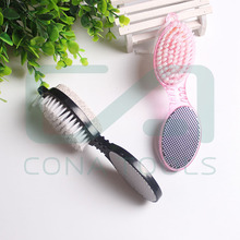 High quality 4 in 1 pedicure foot file
