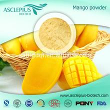 Factory direct sale botanical name of mango in China