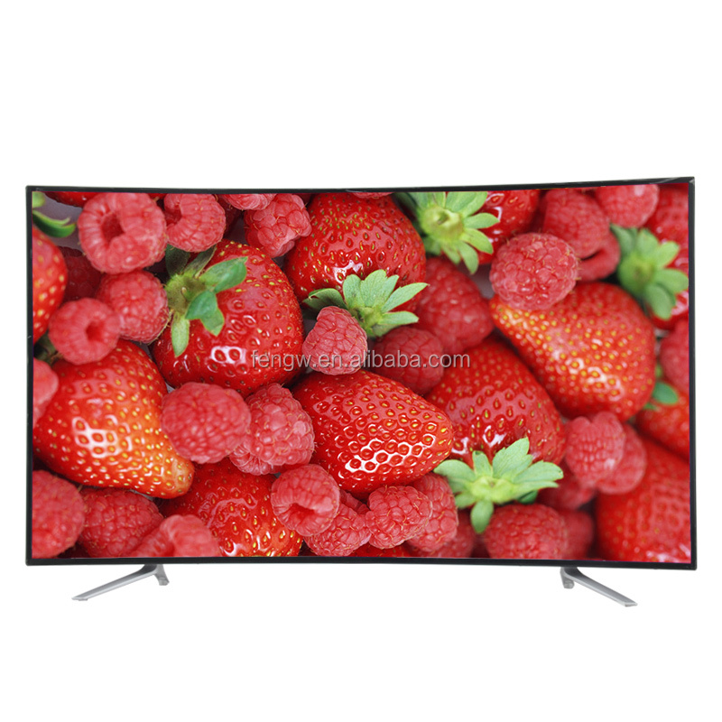 distributors wanted! 50 55 inch LED TVs, 50 Inch LED TV, 65 inch led 3d android smart tv