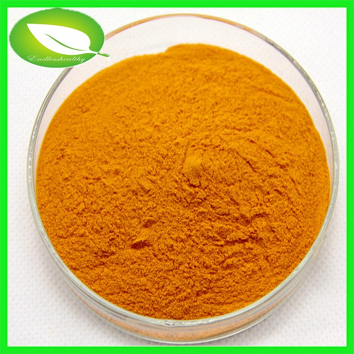 Marigold flower extract Fresh Cut Marigold flower high content for Lutein Zeaxanthin
