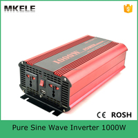 MKP1000-242R 1kw solar inverte,1kw solar grid tie inverter,solar grid inverter inverter electronics inverter table fan