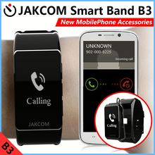 Jakcom B3 Smart Watch 2017 New Product Of Hard Drives Hot Sale With Advanced Drive Technology Best Cheap Ssd Hdd 2.5 Sata 500Gb