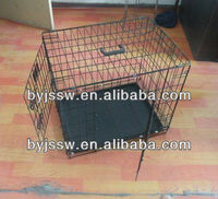 Decorative Dog Cages