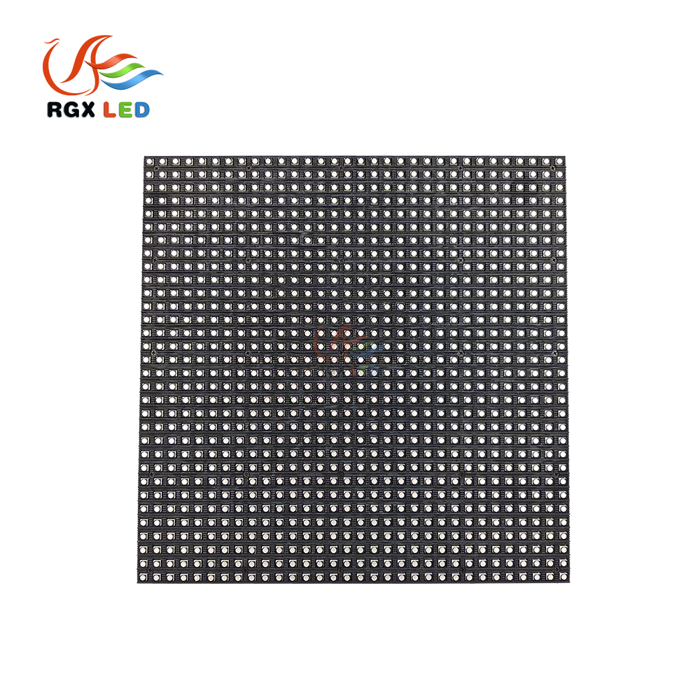 Top Quality Led Module Rgb Board Oled Led Module