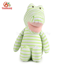 High quality Impressive holiday gift soft plush dinosaur stuffed dragon toy