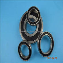 low noise, stable performance and durable /floor mount ball bearing slide