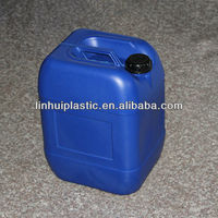 Container of oil jerrycan ,25L