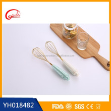Hot-selling cheap kitchen egg whisks