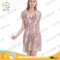 New arrival european high quality fashion style sexy women fancy dress