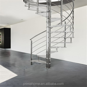 Spiral Stair Parts, Spiral Stair Parts Suppliers And Manufacturers At  Alibaba.com