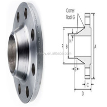 flanges various materials high quality diverse standards best sales