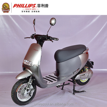 2017 new adult cheap 2 seats two wheel electric bike for sale
