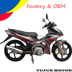 unique 125cc motorcycle/cheap automatic motorcycle/cheap new motorcycles