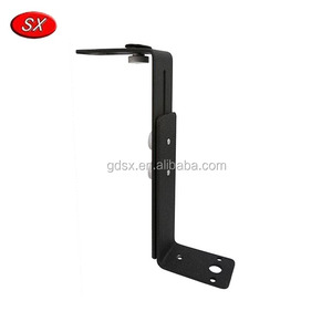 Dongguan Customized Ring Light Tripod Bracket Adjust Metal Bracket