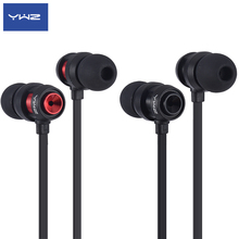 YWZ aima army cable reel for earphone airplane android earphones mic