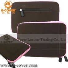 New products for Google Nexus 7 2013 case, ,for Google Nexus 7 zipper padding case