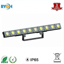 High Quality Full Spectrum Plant 500w LED Flood Light COB LED Grow Light for Indoor Plant Growth