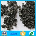 Hot Selling Waste Water Treatment Peach Shell Granular Activated Carbon