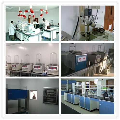 TB500, TB-500,191aaHGH,HGH,HGH191aa,TB 500, best lab supply to USA,UK,Sweden,Nerthland,Germany