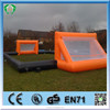 HI Amazing price inflatable soap football field,indoor football field for sale,mini football field