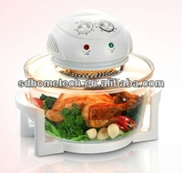 Air Wave Oven