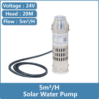centrifugal submersible pump price/ electric submersible water pump without electricity / farming water pump