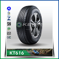 made in china car tire with high performance