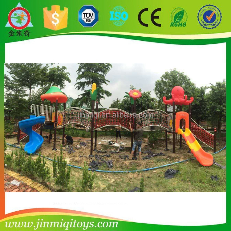 play school toy,kids play area dubai,climbing net playground outdoors
