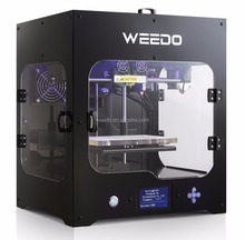 WEEDO high precision 3d printer price for sale
