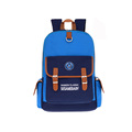Wholesale fashion multi-colors waterproof nylon children school backpack bag
