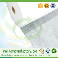 Spunbond breathable membrane hospital clothing raw materials for garments