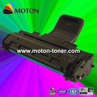 Compatible toner for Toshiba T-2025 T2025 2025 200S ML1610 Toner Cartridge made in china