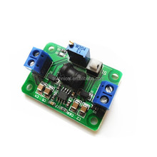 LM2596 4.75 - 24V Adjustable DC-DC Step-down Power Supply Adjustable Module