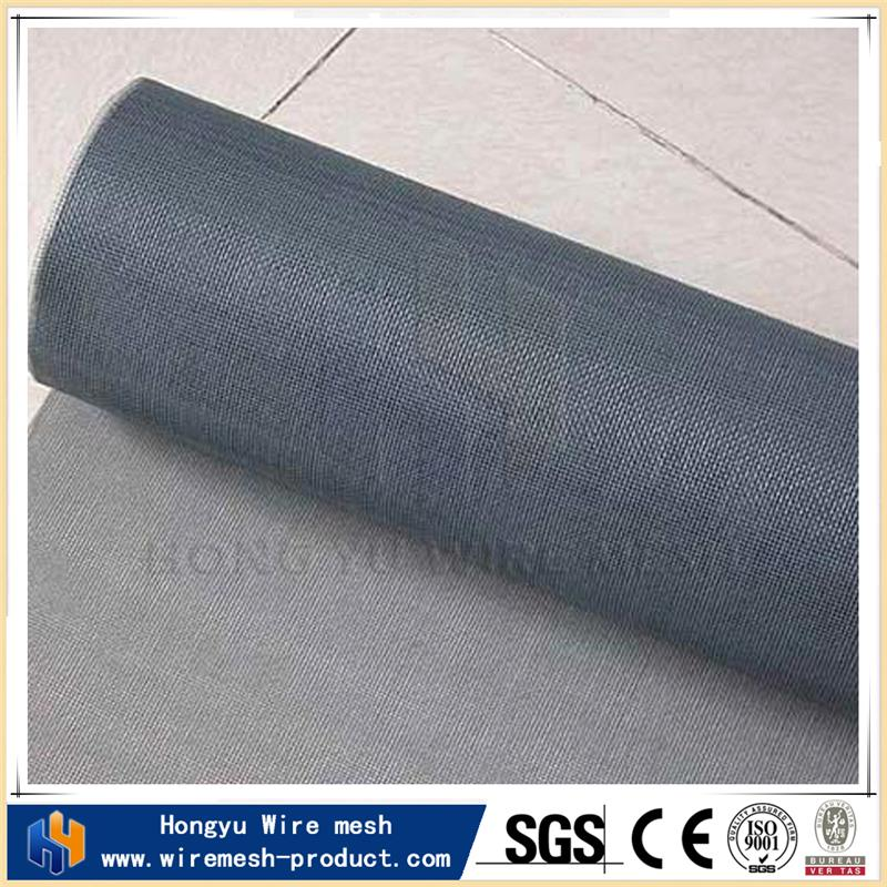 Good price concrete reinforcement wire mesh(factory price) with low price
