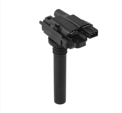 Factory <strong>selling</strong> ignition coil for car