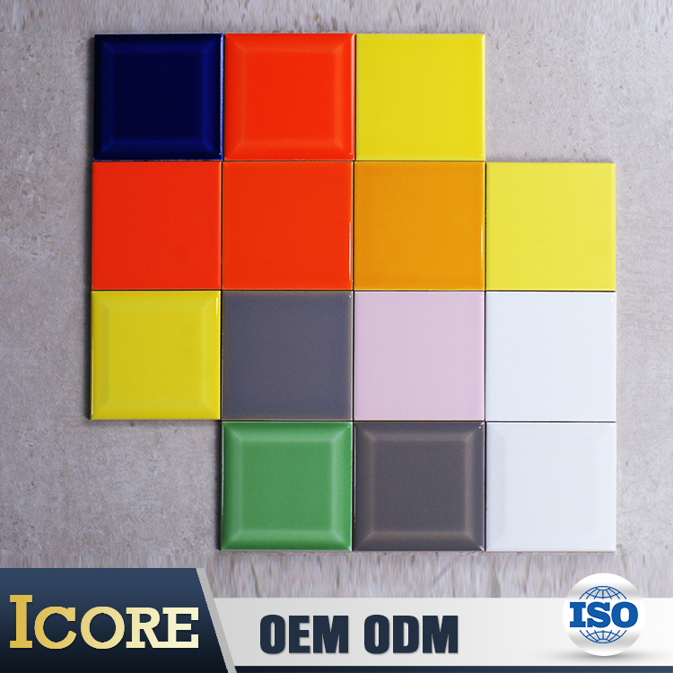 China Top Ten Selling Products Tile Stocklot Turkish Ceramic Tiles