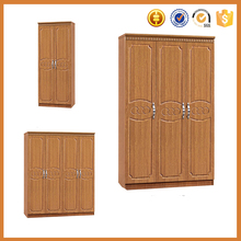 1 shape modular wooden the lowes laminated plywood high gloss folding wardrobe in mumbai