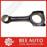 4JG2 Diesel Engine Forged Connecting Rod Assy